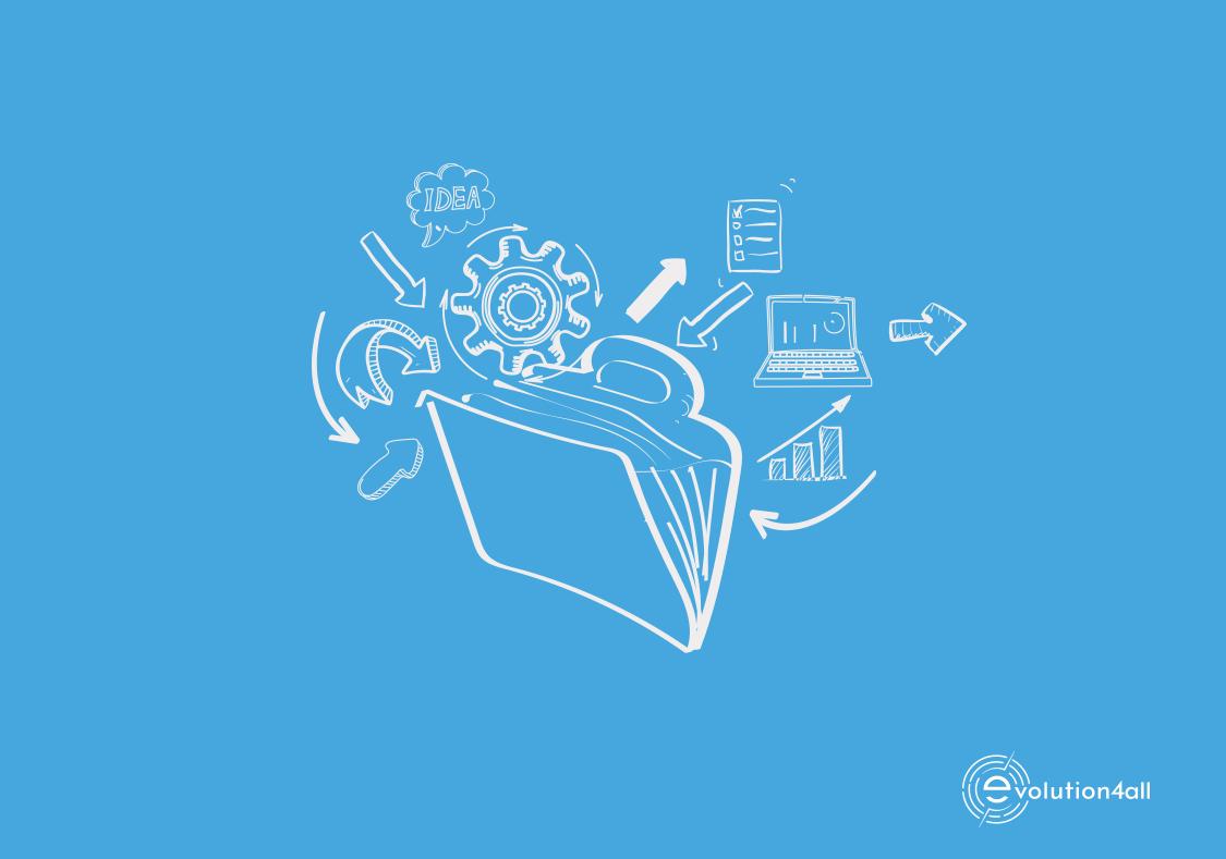Why Agile Portfolio Management